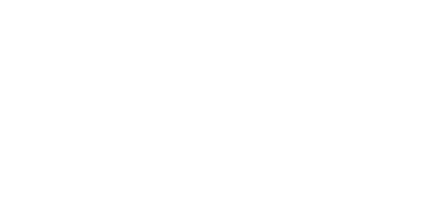 Abdeen Watches